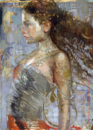 Charles Dwyer, Jr. Releases New Works